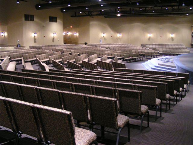 muebles para iglesias 787 250 8858 rio piedras puerto rico